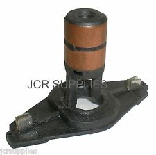 FIAT MAGNETTI MARELLI A127i ALTERNATOR SLIP RING REF 138441