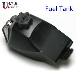 Mini-Gas-Fuel-Tank-For-Pit-Dirt-Quad-Pocket-Bike-Scooter-2-Stroke-43cc-47cc-49cc