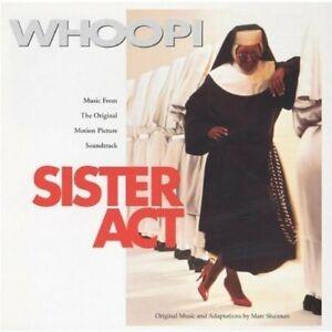 Sister-Act-Original-Soundtrack-CD
