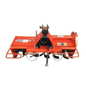 Wholesale price: brand new tractor Tiller (Made in Germany) Canada Preview