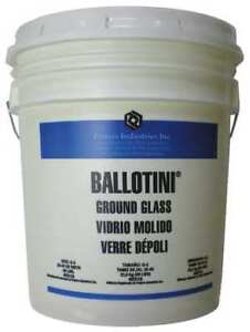 Ballotini-G3-25-40-Ground-Glass-Blast-Media
