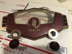 Dating Zenit radio