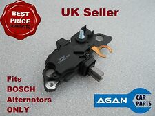 ARG137 ALTERNATOR Regulator Mercedes Vito 108 110 112 C200 C220  2.2 CDI 938