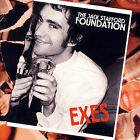 Exes by Jack Stafford (CD, Feb-2005, Orchard (Distributor))