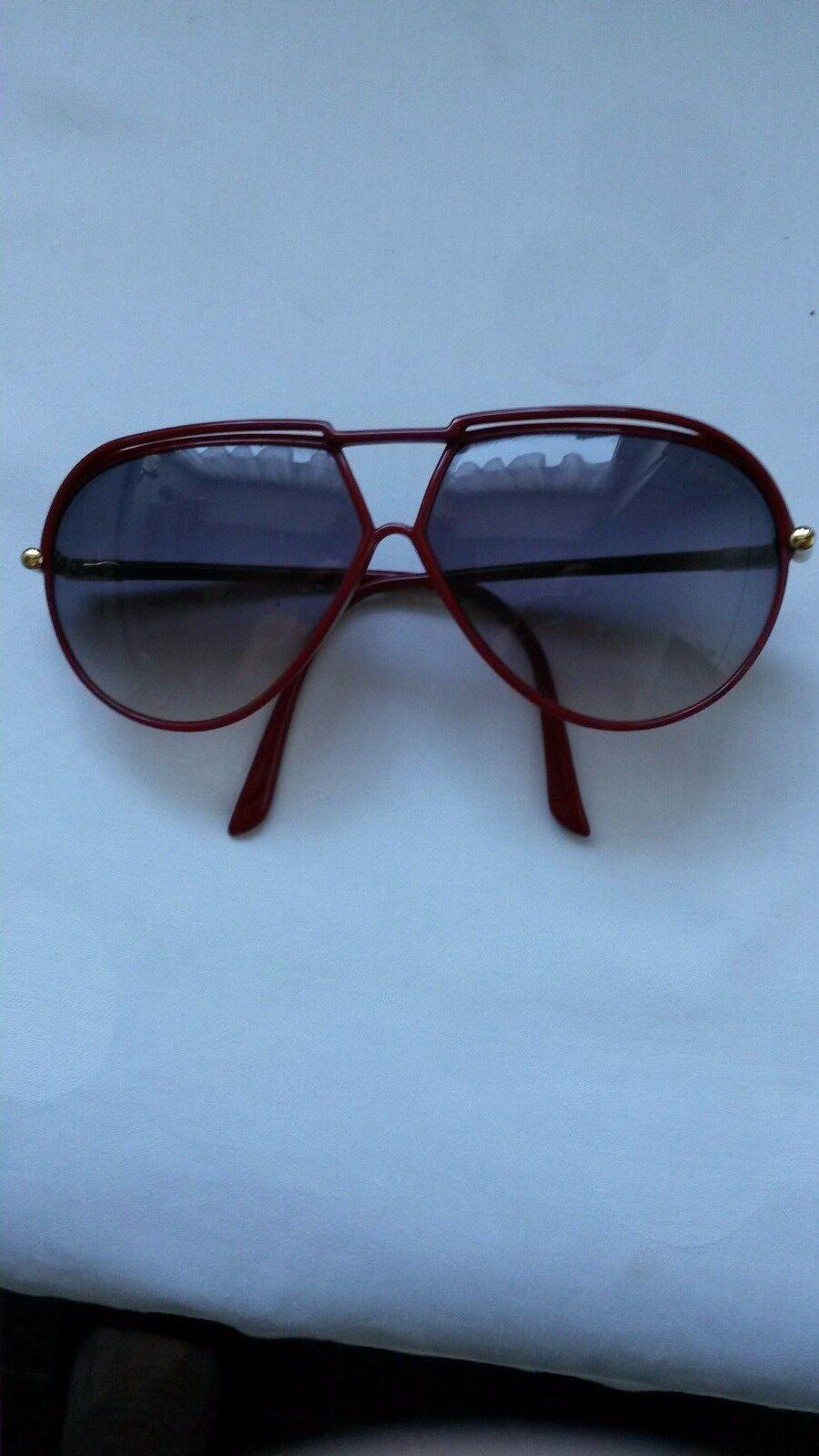 Yes saint Laurent Sonnenbrille Nr.8129-9 Nr.8129-9 Nr.8129-9 Y21 | Schöne Kunst  | Shopping Online  033a35