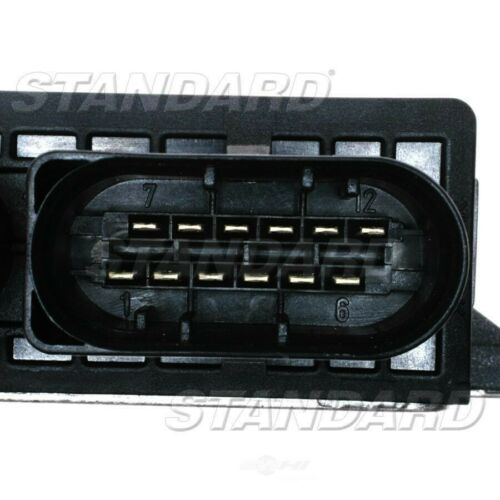 Diesel Glow Plug Controller Standard RY-1556