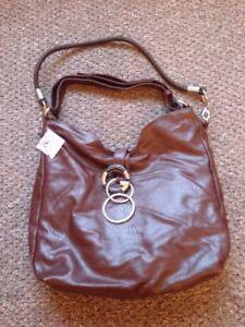 urban-edge-large-brown-faux-leather-shoulder-bag