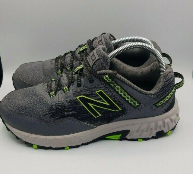 Balance 410v6 Trail Running MT410LC6