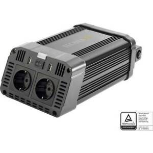 Technaxx-inverter-te16-1200-w-12-v-dc-230-v-ac