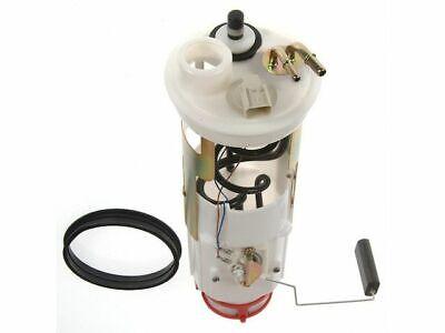 Carter Fuel Pump Module for 1996-1997 Dodge Ram 2500 8.0L V10 5.2L 5.9L V8 og