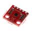 3-Axis-Sensore-MAG3110-Modulo-bussola-elettronica-bordo-Magnetometro-per-Arduino miniatura 13