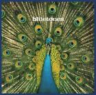 Expecting To Fly (Limited Ed.Heavyweight LP+MP3) von The Bluetones (2016)