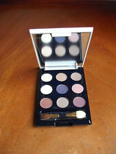 LISA PERRY for ESTEE LAUDER Pure Color Eyeshadow - 9 - Eyeshadows  - BNNB
