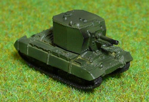 Panzer Depot 1//144 WWII German Marder III ausf.M SPG yellow 8051A