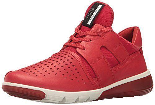 ECCO Womens Intrinsic 2 Fashion Sneaker    8- US- Pick SZ color.