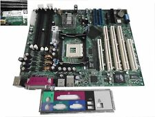 Server motherboard for HP ProLiant ML110 G1 348619-001 346077-002 System Board