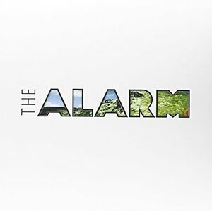 Alarm-Change-1989-LP