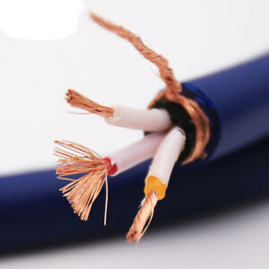 Audiocrast-High-Quality-OFC-Copper-power-cable-sold-per-meter-hifi-power-cable