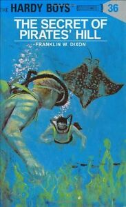 The-Secret-of-Pirates-Hill-Hardy-Boys-Book-36-by-Franklin-W-Dixon