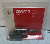 Compaq Ac Adapter, 253629-001, Warranty