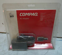 Compaq Ac Adapter, 253629-001, Warranty