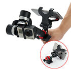 Feiyu Tech FY-G4S 3-Axis Handheld Gimbal Stabilizer Remote Control Extension Bar