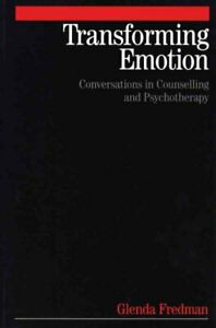 Transforming-Emotion-Conversations-in-Counselling-and-Psychotherapy-Paperb