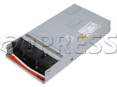 39Y7415 Ibm 2980watt Ac Power Supply For Bladecenter H