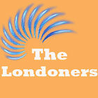 thelondoners