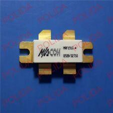 1PCS RF/VHF/UHF Transistor MOTOROLA/M/A-COM CASE 375-04 MRF151G