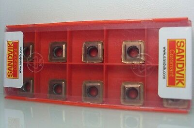 10pcs 880-05 03 05H-C-GM 1044 880-050305H-C-GM 1044 SANDVIK