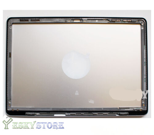"""New LCD lid Back Cover Macbook Pro Unibody 13/""""display A1278 MC700 2011 US ship"""