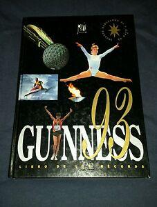 GUINNESS-DE-LOS-RECORDS-1993-LIBRO