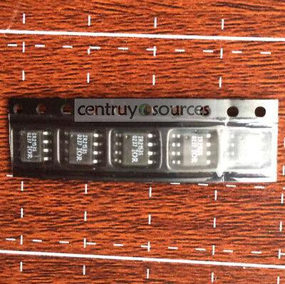 5PCS IR2153S IR2153 IR SELF-OSCILLATING HALF-BRIDGE DRIVER SOP-8 SMD New