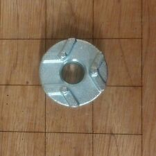ECHO CHAINSAW CLUTCH REMOVAL TOOL # X640000011 for sale