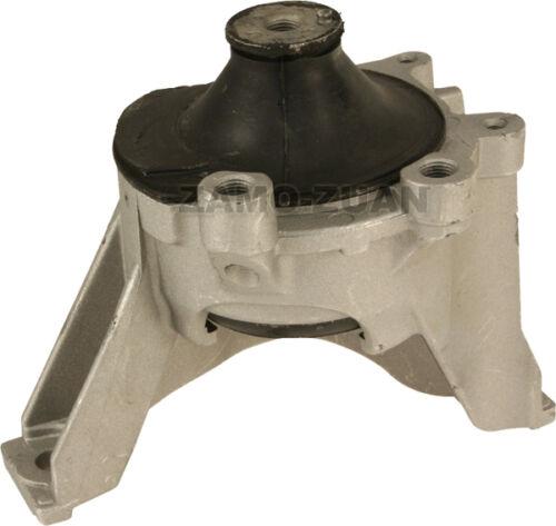 Engine Motor /& Transmission Mount Set 5PCS for 2007-2011 Honda CR-V 2.4L 4WD.