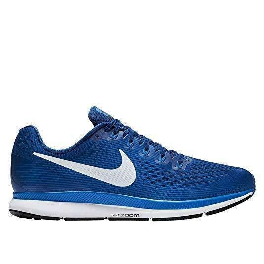 las exportaciones de España Nike AIR ZOOM ELITE 8 Negro