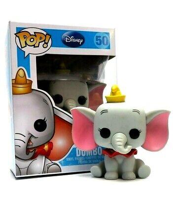 Funko-Pocket POP! Disney-Mulan-Nuovo Il Venditore Regno Unito
