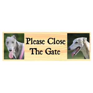 Personalised-Dog-Metal-Sign-Please-Close-The-Gate-Beware-Of-The-Dogs-Kennel-Run