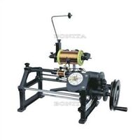 Nz-2 Manual Automatic Coil Hand Winding Machine Winder O