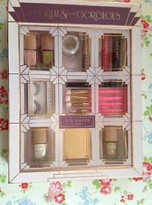TED-BAKER-Limited-Edition-The-Great-and-the-Gorgeous-Make-Up-Set