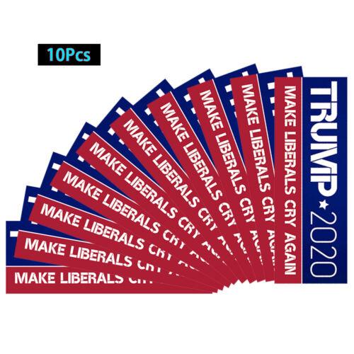 Make America Great Again Hat Trump Caps Support MAGA and Trump MAGA Cotton Cap