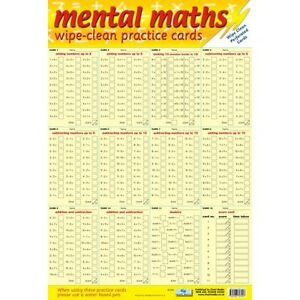 Mental-Maths-Wipe-Clean-Practice-Cards-Educational-Cards-Poster-Resource-0165