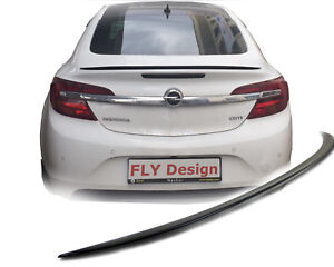 Vauxhall-Insignia-Autospoiler-Slim-Lip-Super-Pass-Form-Athletic-Becquet-Eyelid