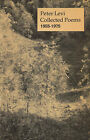 Collected Poems, 1955-1975 by Peter Levi (Paperback, 1976)