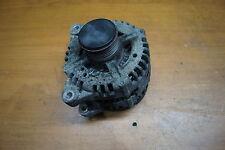 Original Ford Mondeo BA7 MK4 Generator Lichtmaschine C20DD0X 7G9N-10300-EA