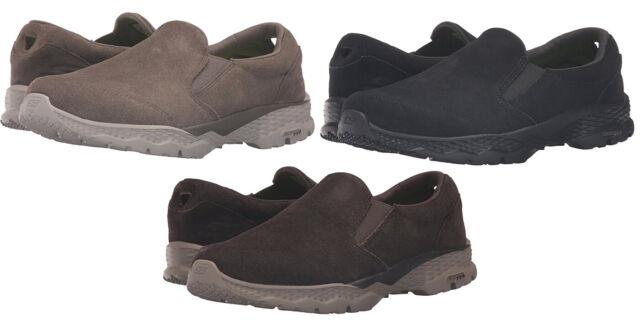 Skechers Performance Women's Go Outdoor Walking Shoe, Color Options