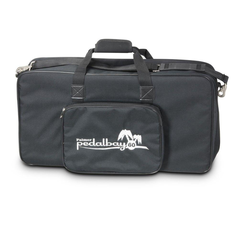 Palmer MI Pedalbay 60 Bag - Borsa per Pedalbay 60