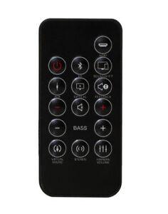 Remote-Control-For-JBL-CINEMA-SB350-Soundbar-with-Battary-Warrnaty-180-Days