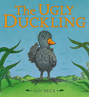 The Ugly Duckling by Ian Beck (Paperback, 2007)